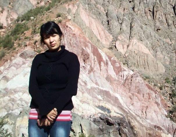 Mi experiencia UNdeC – Rocío Miranda