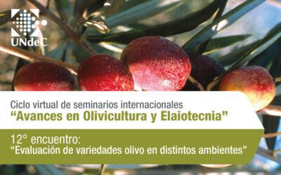 CICLO OLIVICULTURA 12 WEB 2 400x250 - UNdeC 2020