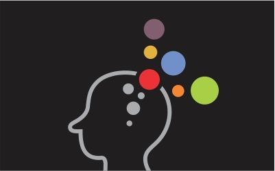 Inscribite en las IX Jornadas Científicas de Estudiantes Investigadores