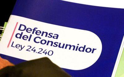 Conferencia abierta a la comunidad:  «Los derechos de los consumidores e inquilinos»