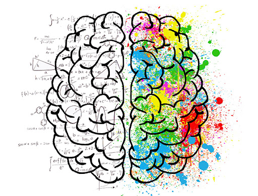 Curso: Introducción a la Lógica