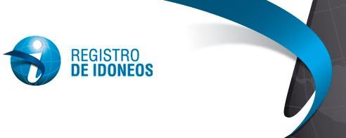 Carreras de Turismo fueron incorporadas al Registro de Idóneos de Argentina